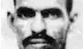 Omar-Bouzeid-1